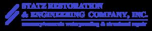 Statz Restoration & Engineering Company - Masonry Concrete Waterproofing & Structural Repair