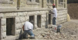 Statz Restoration & Engineering Company