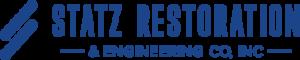 Statz Restoration and Engineering Company